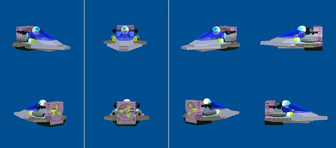 Mars car 2.png