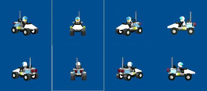 Mars car 3.png