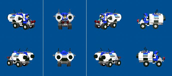 Mars car 6.png