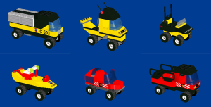 All Sandy Bay Cars.png