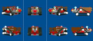 Dino Island car 1.png