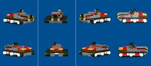 Dino Island car 4.png