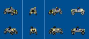 Dino Island car 5.png