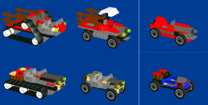 All Dino Island Cars.png