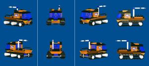 Arctic car 4.png