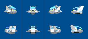 Mars car 1.png