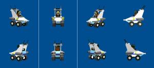 Mars car 4.png