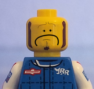 when_you're_the_fastest_racer_in_the_galaxy_but_then_you_end_up_in_last_place.jpg