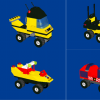 1. Custom Sandy Bay cars.png