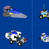 4. Custom Mars cars.png