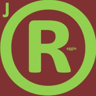 J Reggie