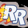 RocketRacer