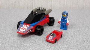Rocket Racer's Car 2018 - by DRY1994.jpg
