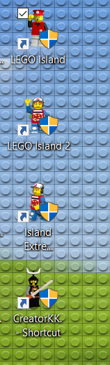 Islands and Creator.PNG