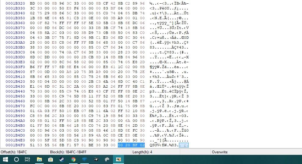 HxD.jpg.49d8c847c5db9289420d3cdf8cc024c2.jpg