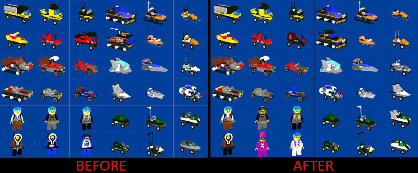 All Racers.png