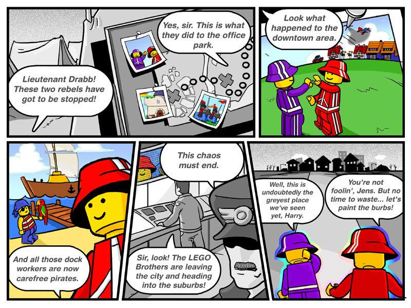 comicPage6.jpg