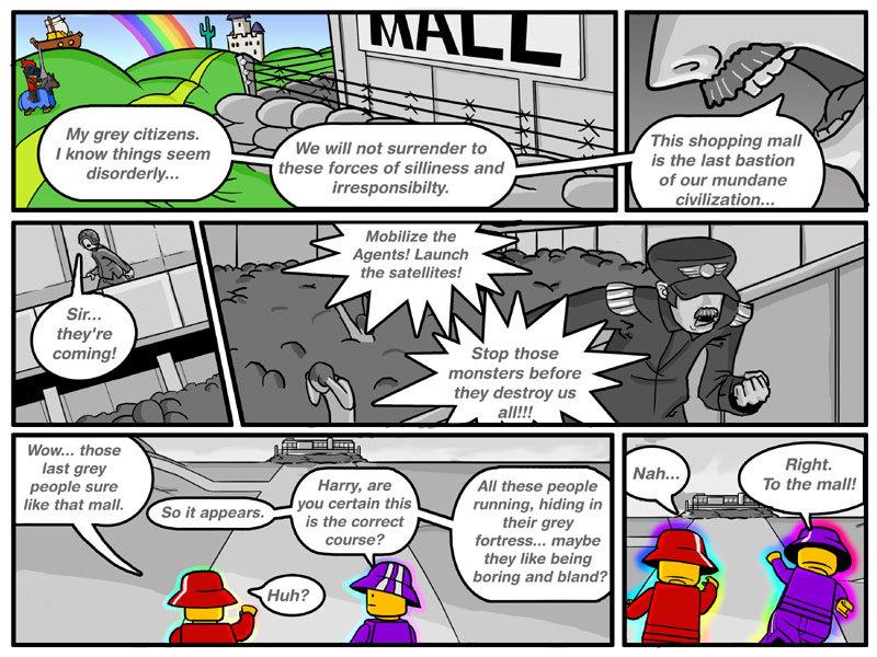 comicPage7.jpg