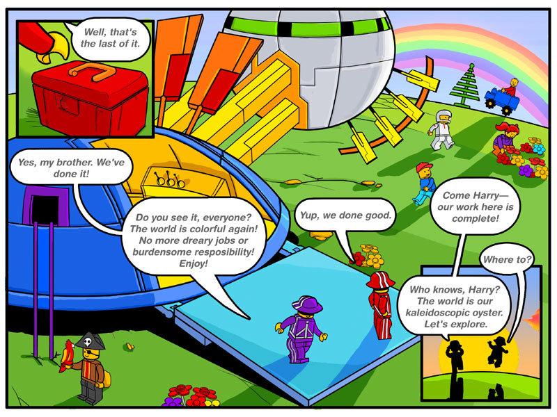 comicPage8.jpg