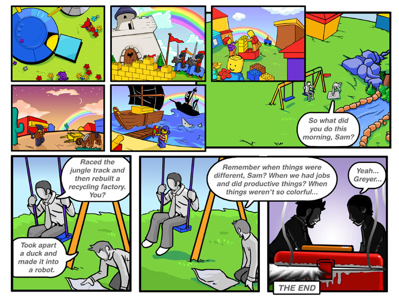 comicPage9.jpg
