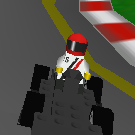 1980somethingracecarguy2.png