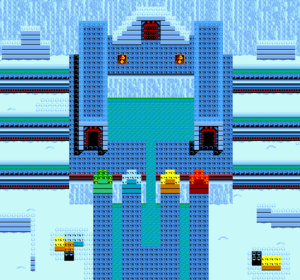 28 - Ice Breaker.png