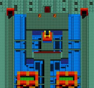 19 - Conveyor Belts.png