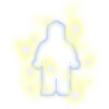 minifig_rescue_f4.png