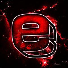 Ephemeralic