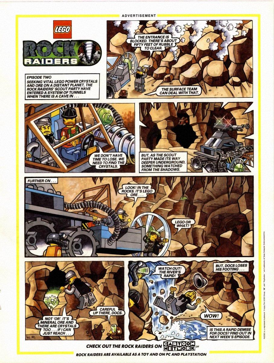 The Beano 2987 [1999-10-16] (TGMG)_0010_1.jpg
