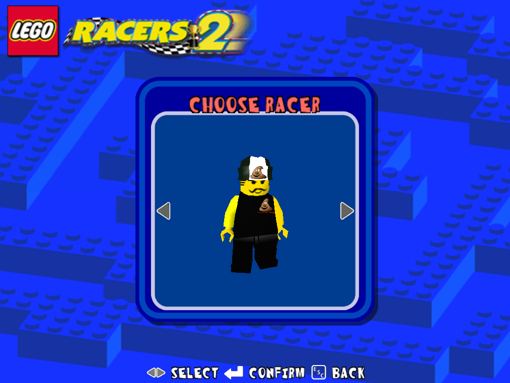 LEGO Racers 2 2019-03-18 11-33-36-68.png