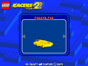 LEGO Racers 2 2019-03-19 14-23-39-66.png