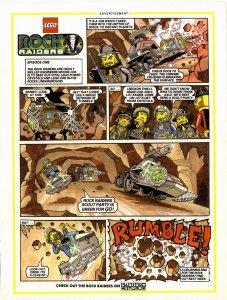 The Beano 2986 [1999-10-09] (TGMG)_0010_1.jpg