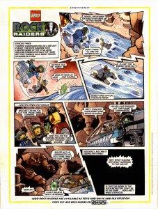 The Beano 2988 [1999-10-23] (TGMG)_0014_1.jpg