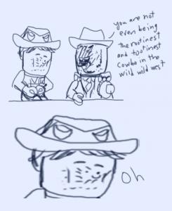 cowbo