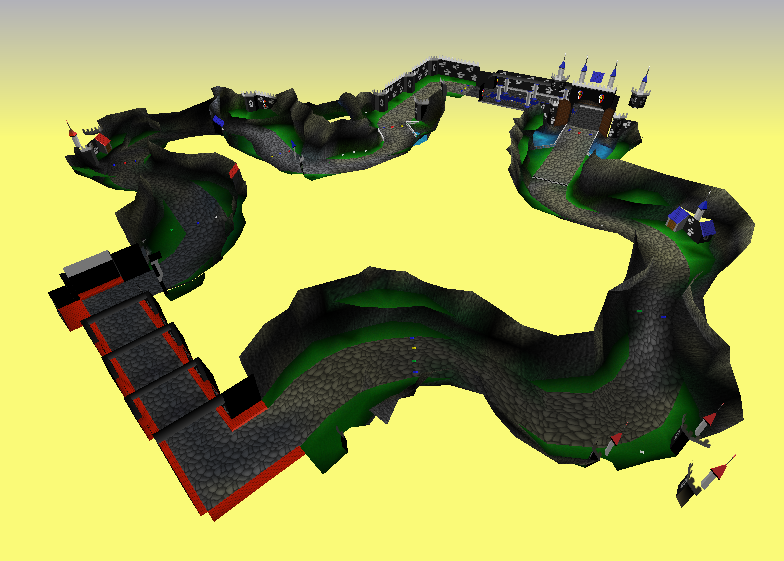 RKR With Vertex Colours.PNG