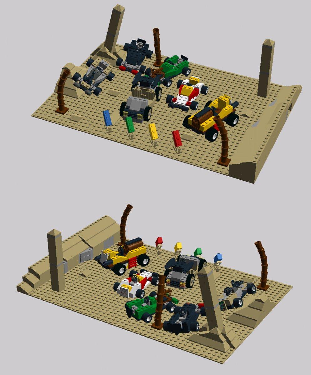 Circuit 1 Diorama.jpg