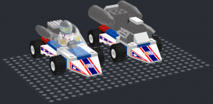 Knievel Set Deco.png