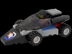 LR1 Rocket Racer Front.png