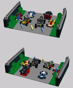 Circuit 2 Diorama.jpg