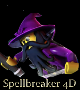 SpellbreakerIcon.png