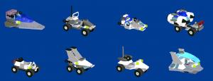 4. Custom Mars cars.png