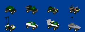 5. Custom Xalax cars.png