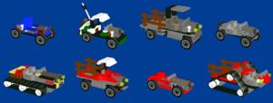 2. Custom Dino Island Cars.png
