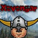 Xevengar