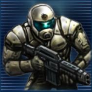 Unit G17