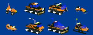 3. Custom Arctic cars.png