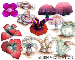 alien_vegetation.jpg