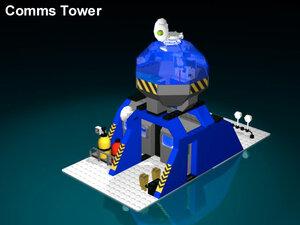 comms_tower.jpg