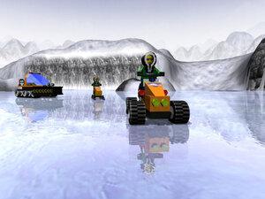 ice_scene3.jpg